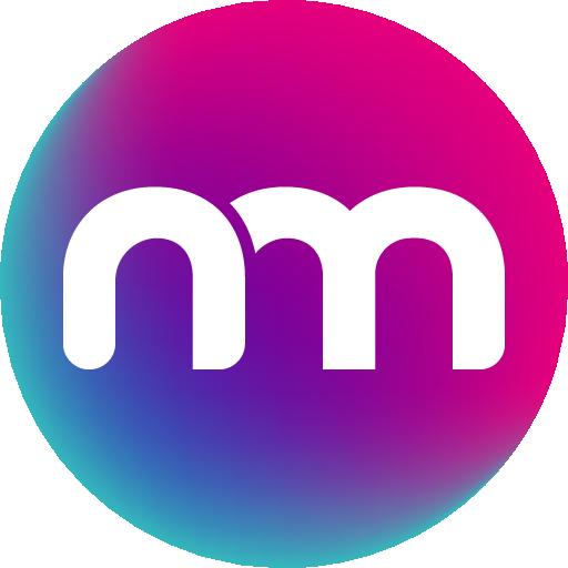 nalta_media